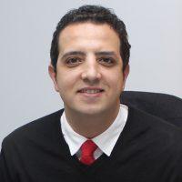 Amir El Gabry