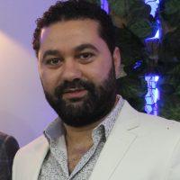 Amr Khalifa