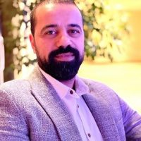 Emad Hamdy