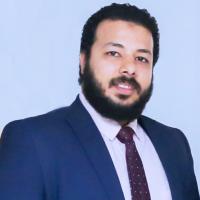 Ahmed Amin