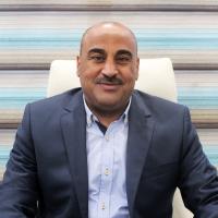 Mohamed Abd El Rahmen