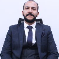 Wesam El Agamy